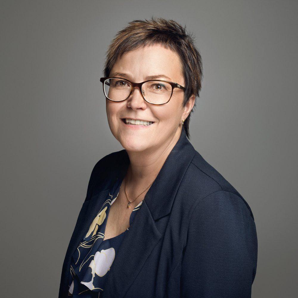 Catharina Normark