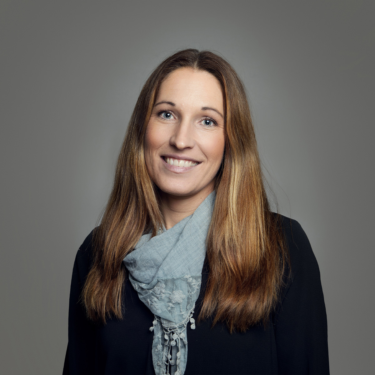 Annelie Bäckström